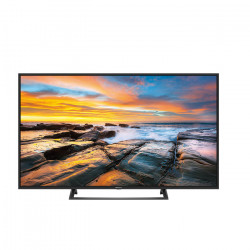 """Smart TV Hisense 55"""" - Spedizioni gratuite"""