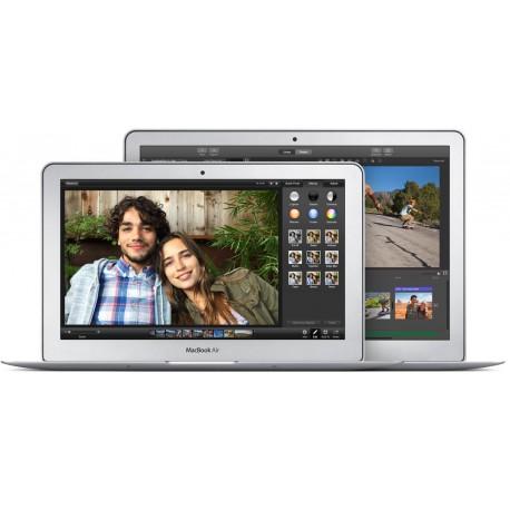 MACBOOK AIR 11.6'' i5 128GB