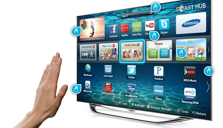 smart-tv-eolstore